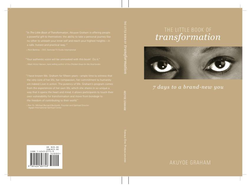 little-book-of-transformation.jpg