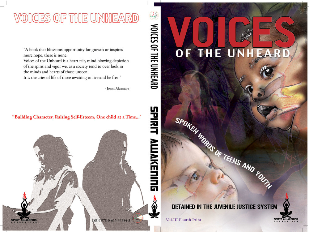 voices-of-the-unheard