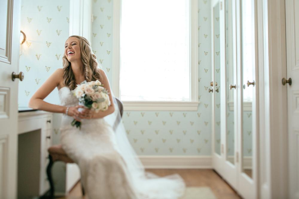 RYAN_&_KELLEY_DARLINGTON_HOUSE_WEDDING_2014_7X9A1737.JPG
