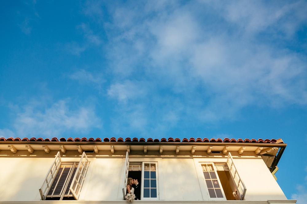 RYAN_&_KELLEY_DARLINGTON_HOUSE_WEDDING_2014_7X9A2431.JPG