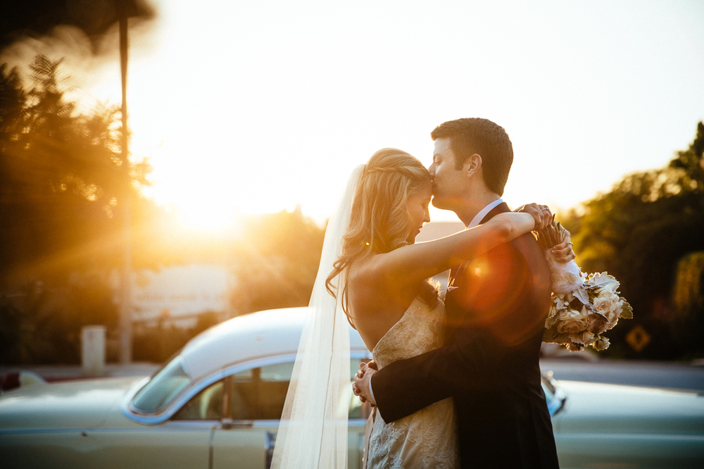RYAN_&_KELLEY_DARLINGTON_HOUSE_WEDDING_2014_7X9A2479.JPG
