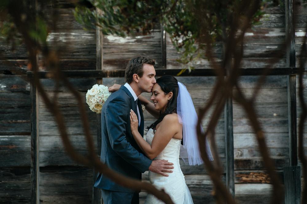 SAMANTHA_&_LUCAS_LEO_CARRILLO_LEAF_WEDDING_PHOTOGRAPHY_20147X9A8994.JPG