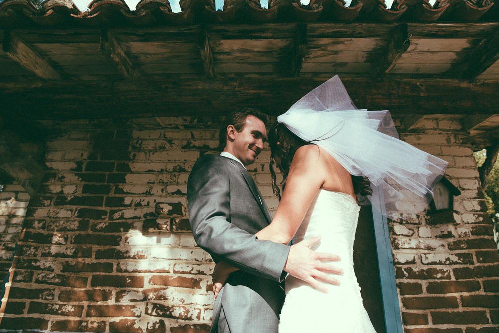 SAMANTHA_&_LUCAS_LEO_CARRILLO_LEAF_WEDDING_PHOTOGRAPHY_20147X9A8313.JPG