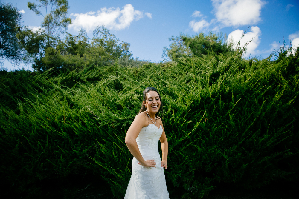 SAMANTHA_&_LUCAS_LEO_CARRILLO_LEAF_WEDDING_PHOTOGRAPHY_20147X9A8216.JPG