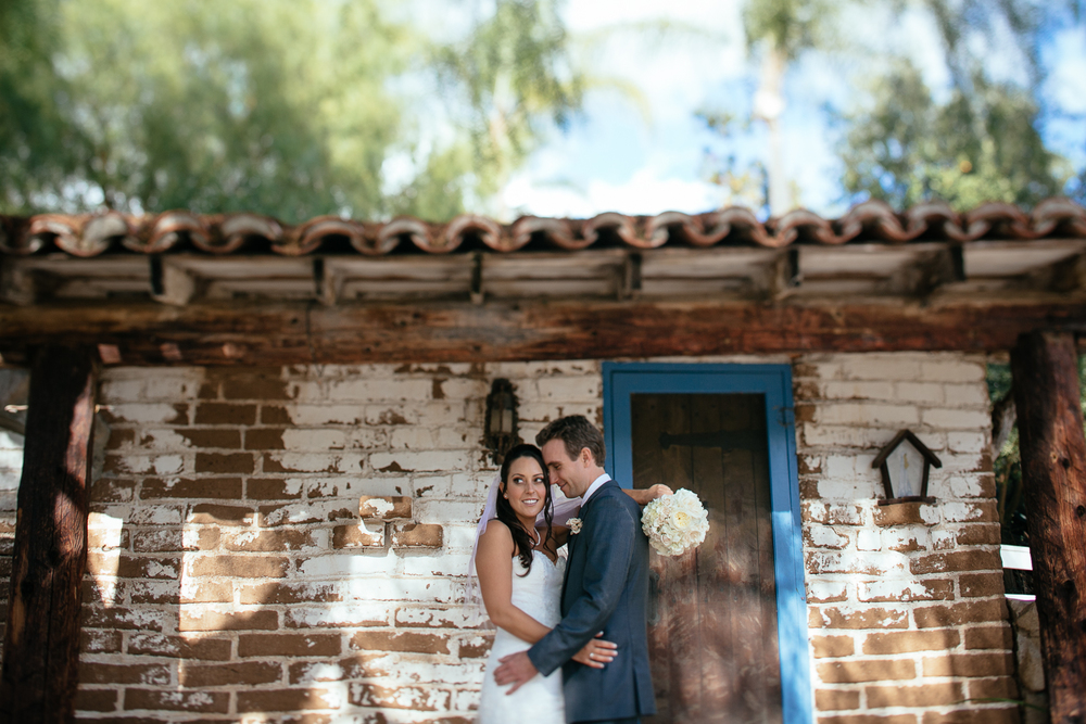 SAMANTHA_&_LUCAS_LEO_CARRILLO_LEAF_WEDDING_PHOTOGRAPHY_20147X9A8497.JPG