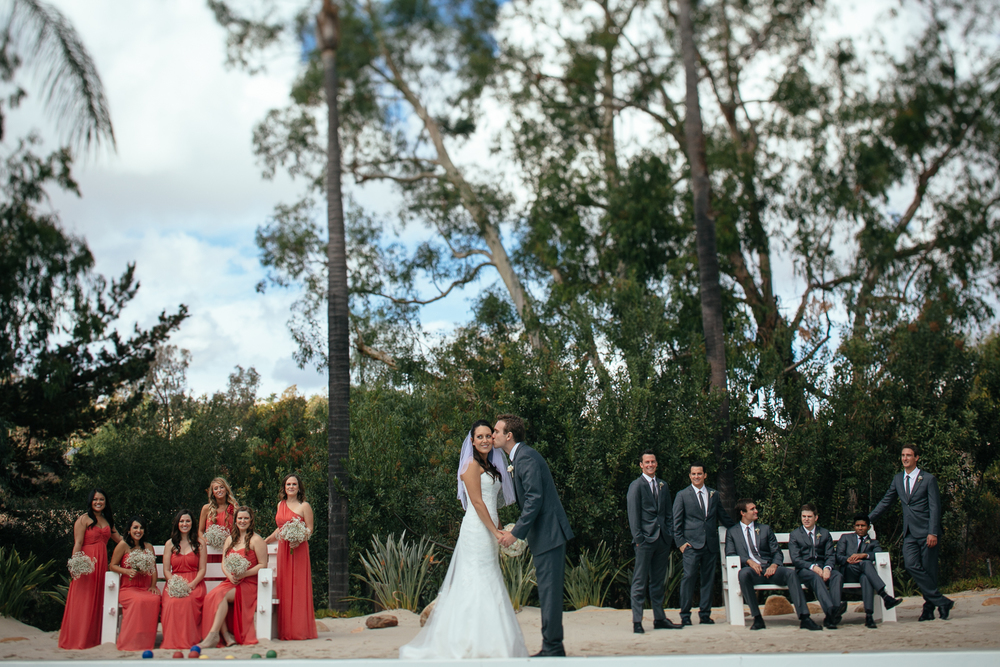 SAMANTHA_&_LUCAS_LEO_CARRILLO_LEAF_WEDDING_PHOTOGRAPHY_20147X9A8393.JPG