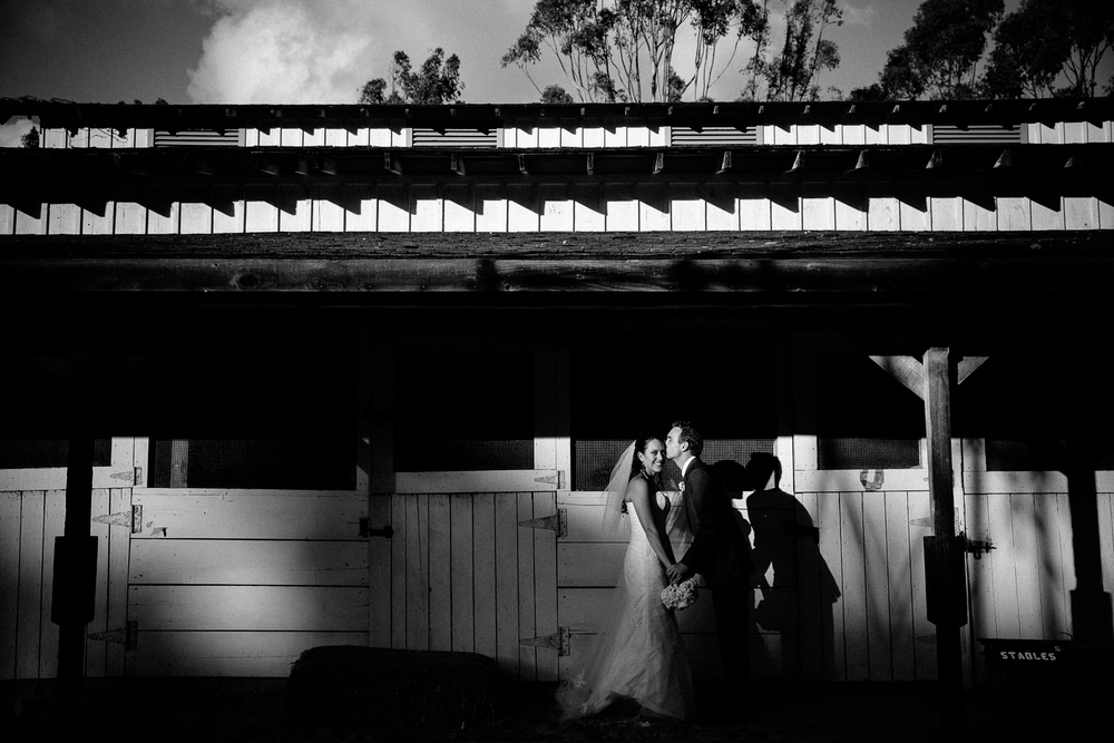 SAMANTHA_&_LUCAS_LEO_CARRILLO_LEAF_WEDDING_PHOTOGRAPHY_20147X9A8936.JPG