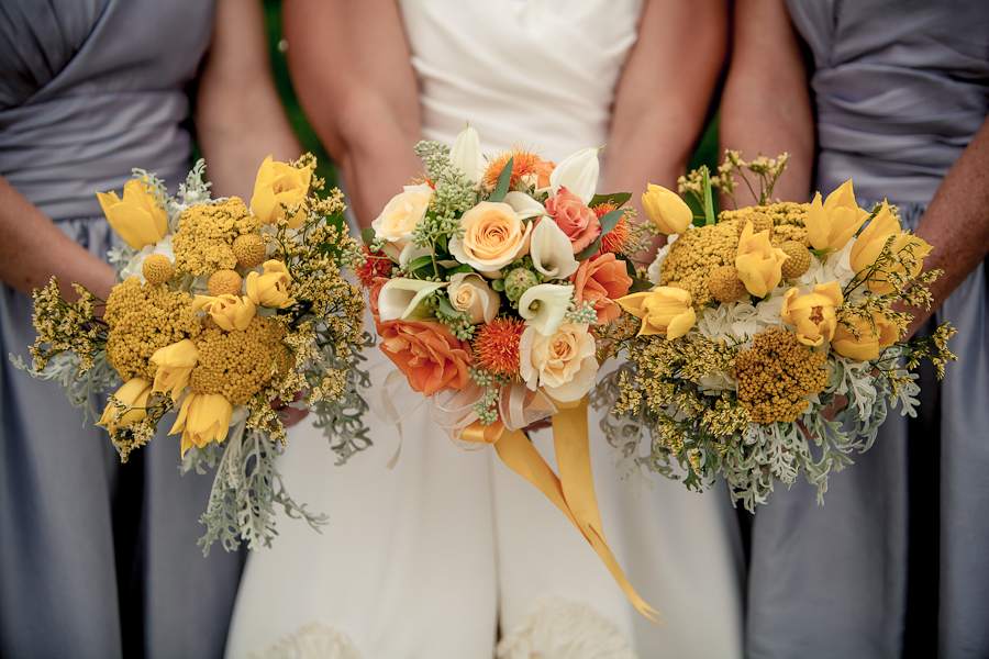 BEACH WEDDING ENCINITAS