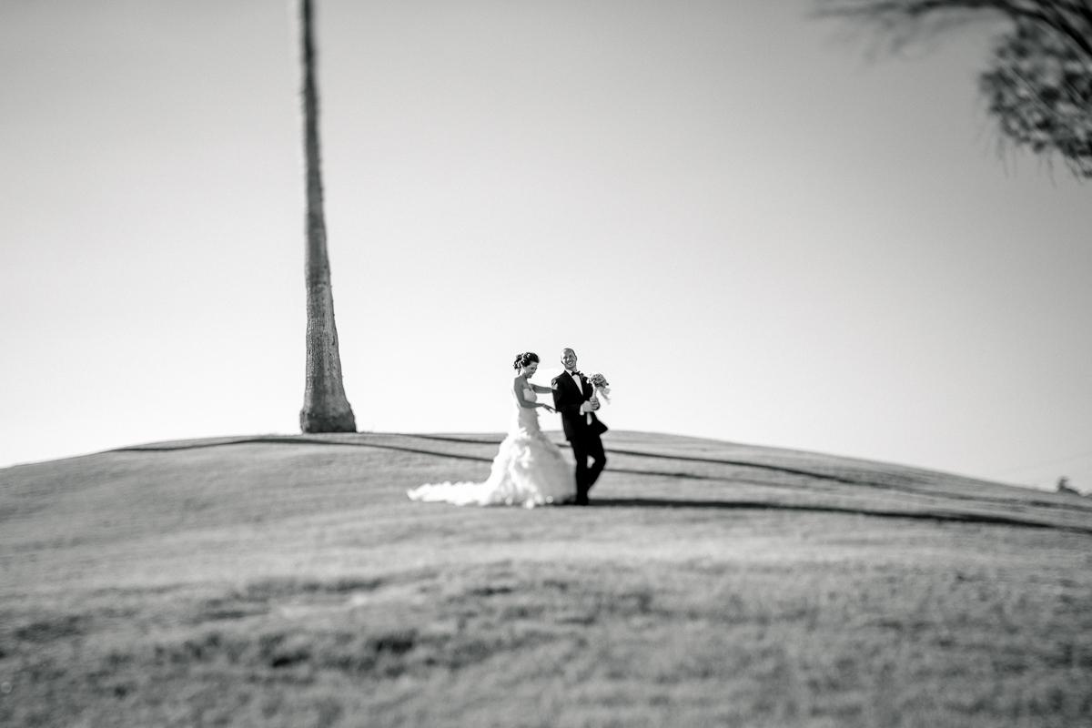 LEAF WEDDING PHOTOGRAPHY SAN DIEGO 2013