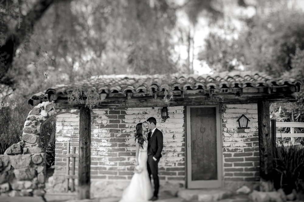 WEDDING PHOTOGRAPHY LEO CARRILLO RANCH CARLSBAD 2013