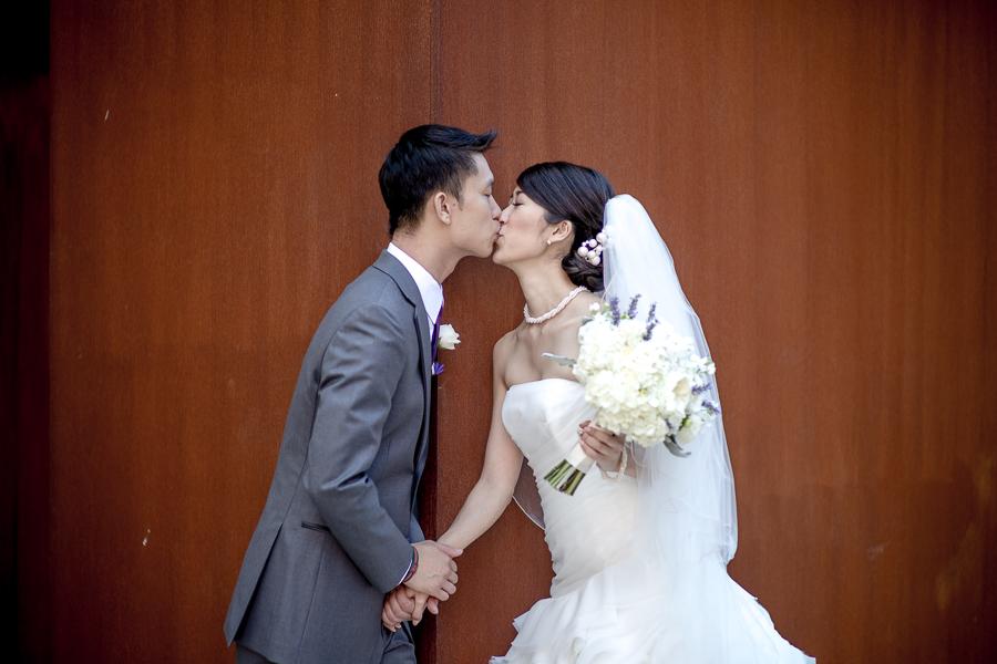 WEDDIWEDDING WESTIN GASLAMP SAN DIEGO 2013NG_WESTIN_DOWNTOWN_SAN_DIEGO_2013_7690