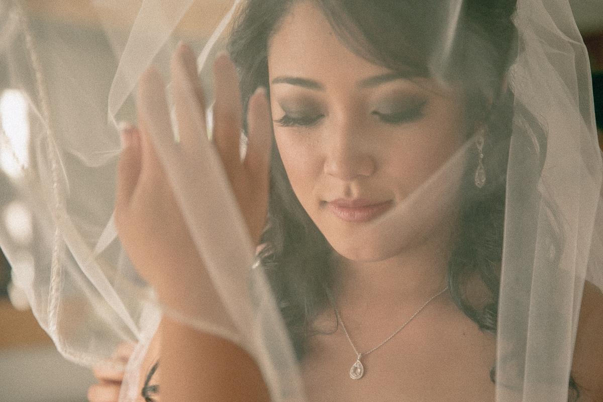WEDDING_SHERATON_MARINA_2013_7972
