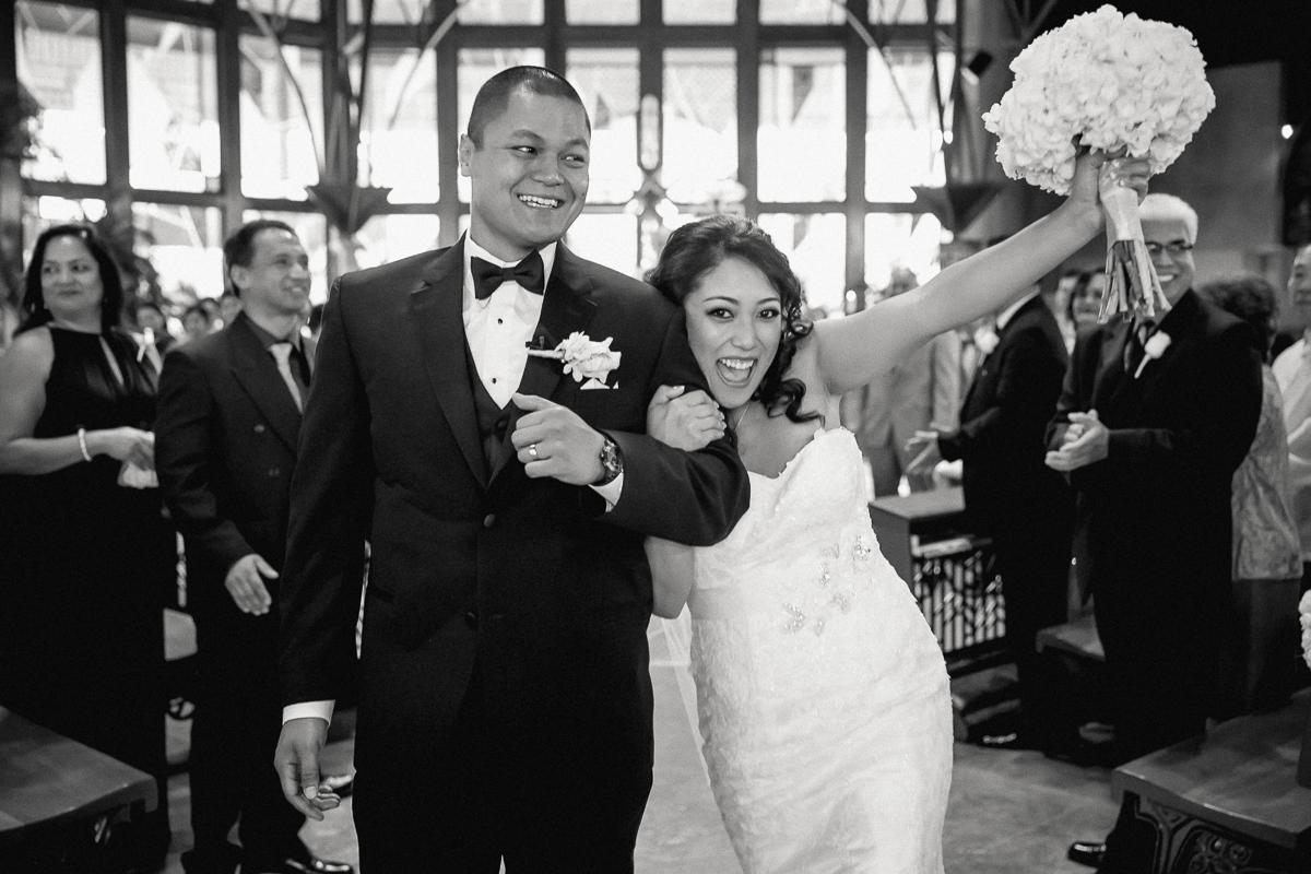 WEDDING_SHERATON_MARINA_2013_8248