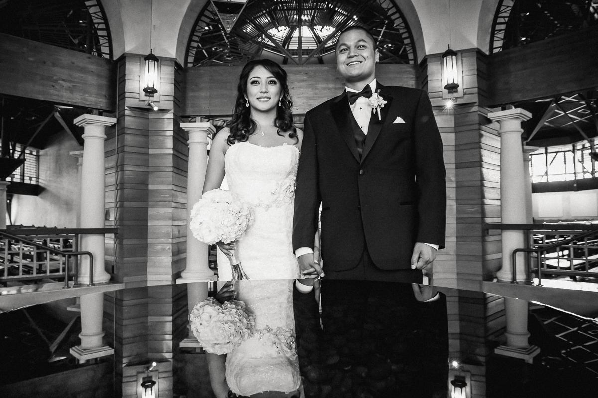 WEDDING_SHERATON_MARINA_2013_8469