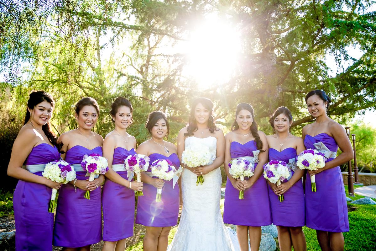 WEDDING_SHERATON_MARINA_2013_8587