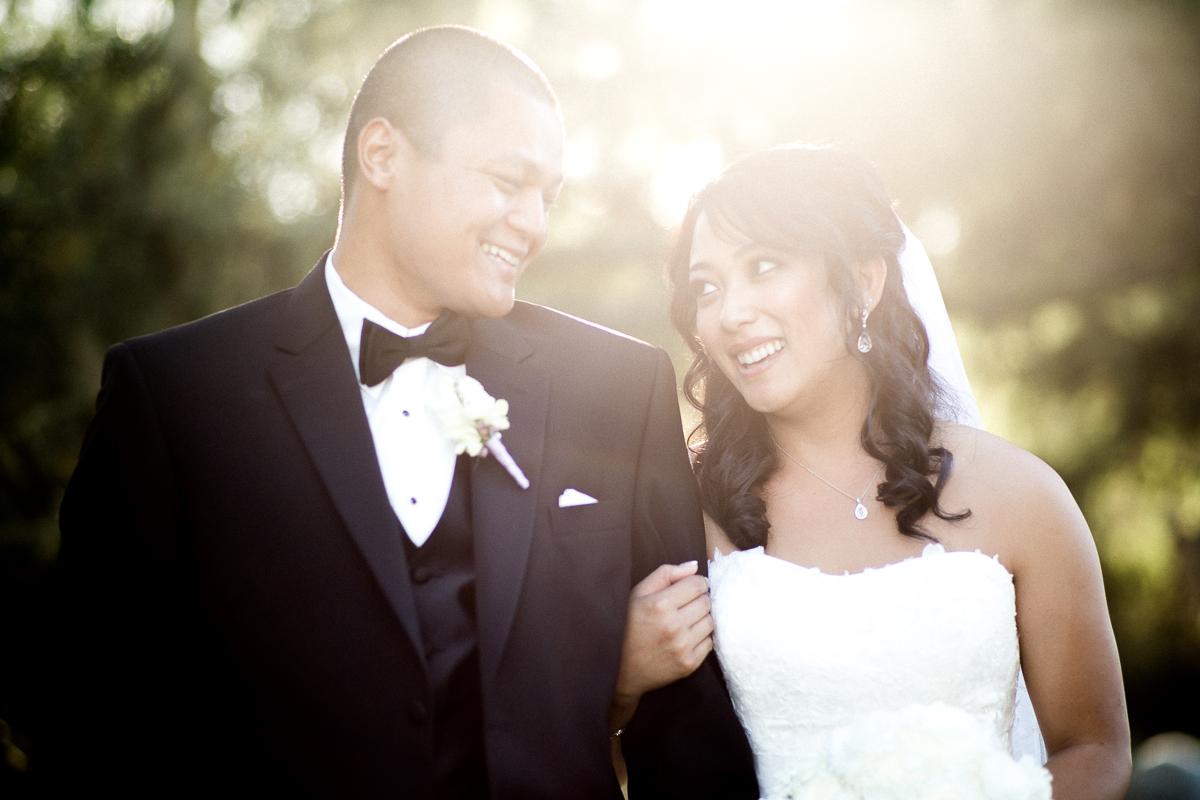 WEDDING_SHERATON_MARINA_2013_8689