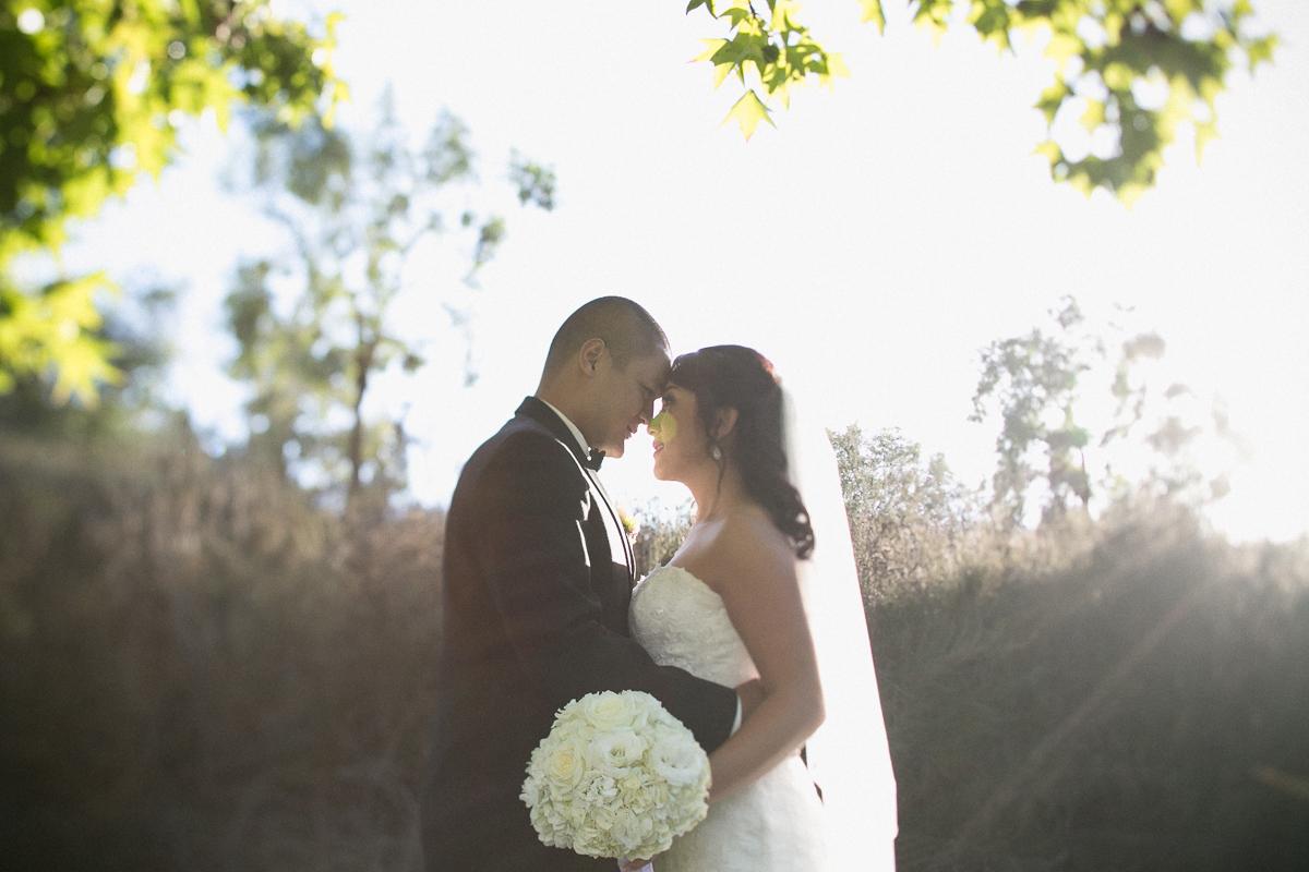 WEDDING_SHERATON_MARINA_2013_8716