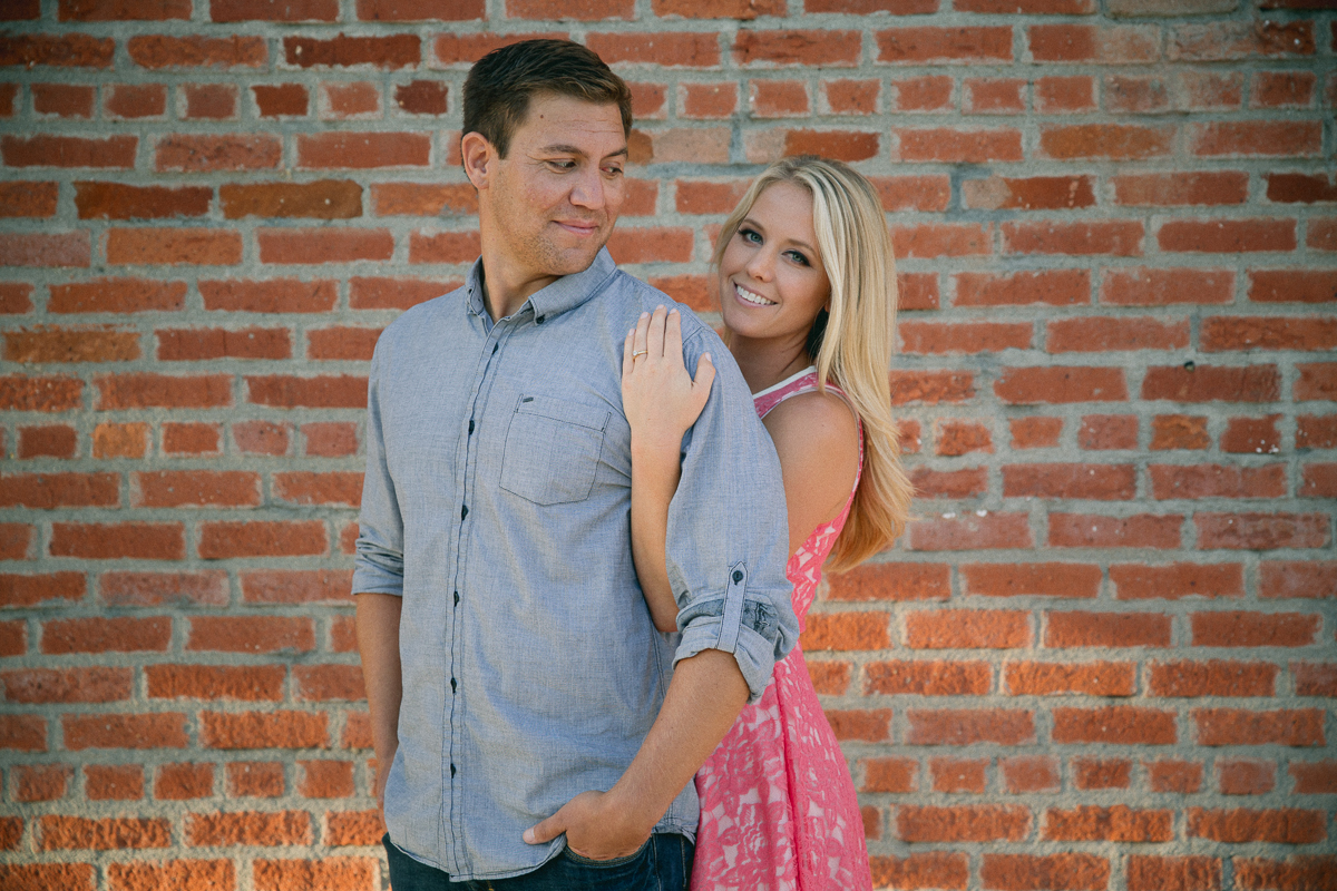 ENGAGEMENT_SESSION_ENCINITAS_2013_BRITTANY_&_RAJ__ENG_2013_7X9A8538
