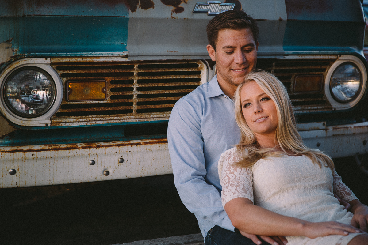 ENGAGEMENT_SESSION_ENCINITAS_2013_BRITTANY_&_RAJ__ENG_2013_7X9A8578