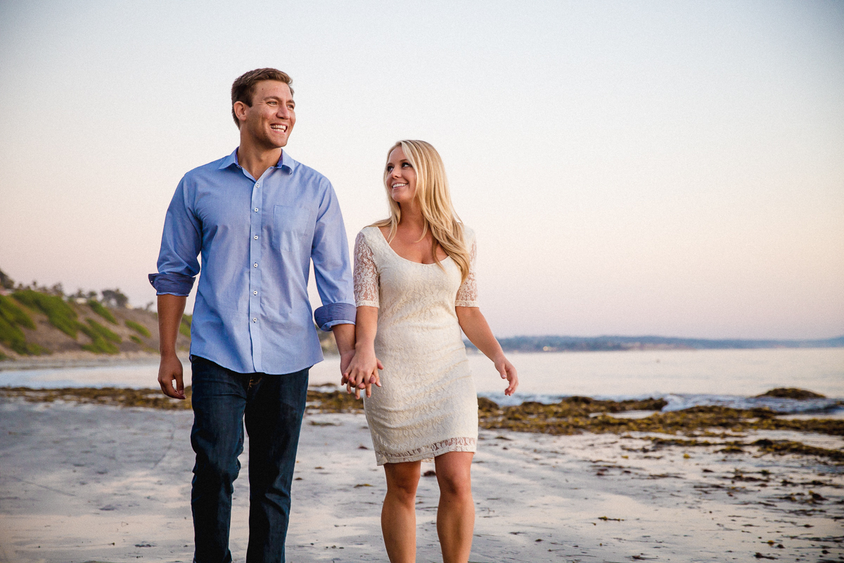 ENGAGEMENT_SESSION_ENCINITAS_2013_BRITTANY_&_RAJ__ENG_2013_7X9A8725