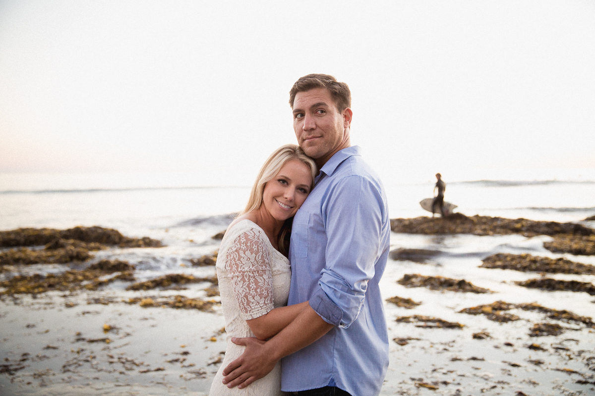 ENGAGEMENT_SESSION_ENCINITAS_2013_BRITTANY_&_RAJ__ENG_2013_7X9A8740