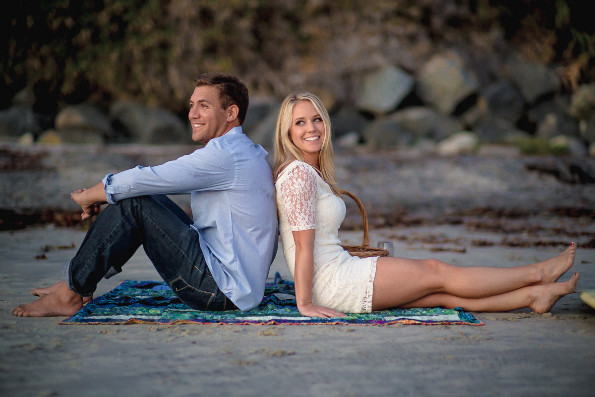 ENGAGEMENT_SESSION_ENCINITAS_2013_BRITTANY_&_RAJ__ENG_2013_7X9A8794