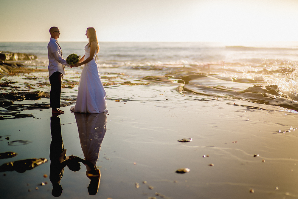 TRASH_THE_DRESS_LA_JOLLA_SHORES_0616
