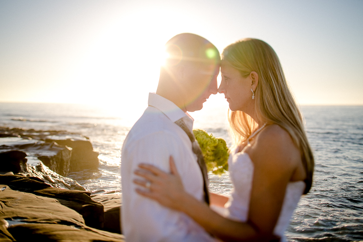 TRASH_THE_DRESS_LA_JOLLA_SHORES_0699