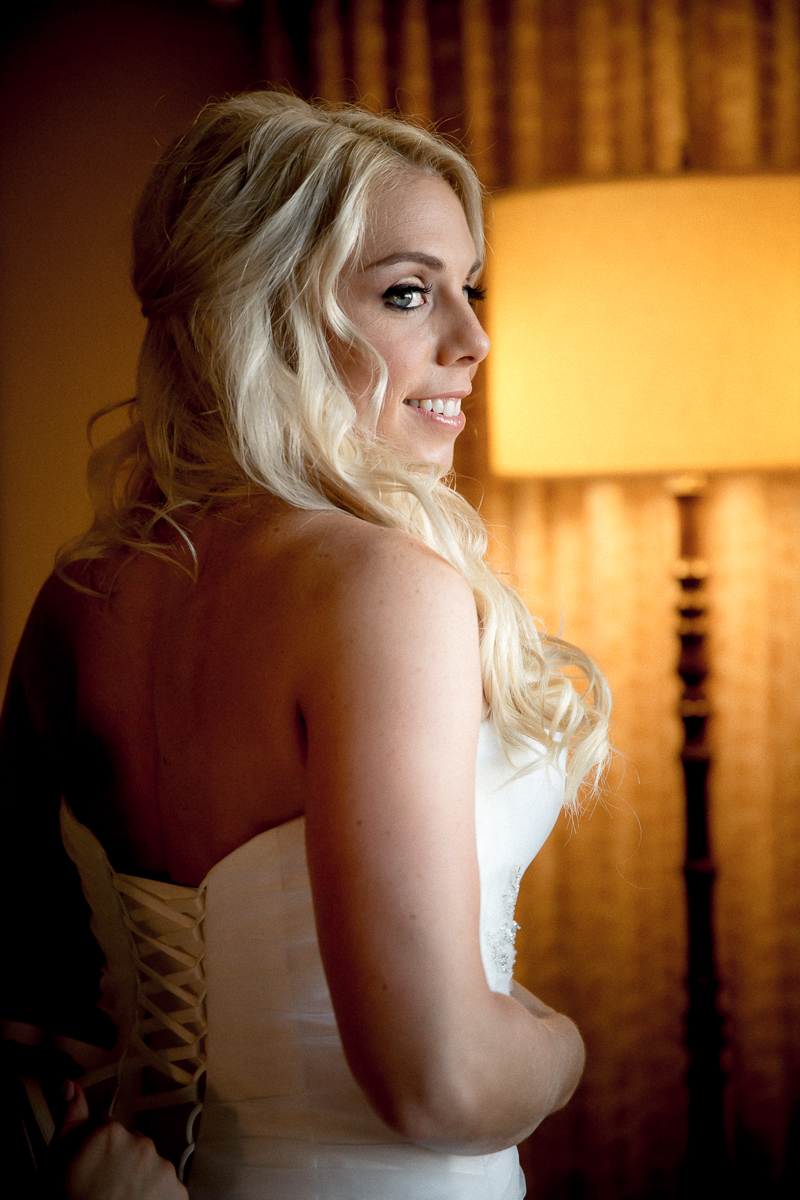WEDDING_CORONADO_LEAF_WEDDING_PHOTOGRAPHY_2013_ALI_&_BRIAN_WED_2013_1527