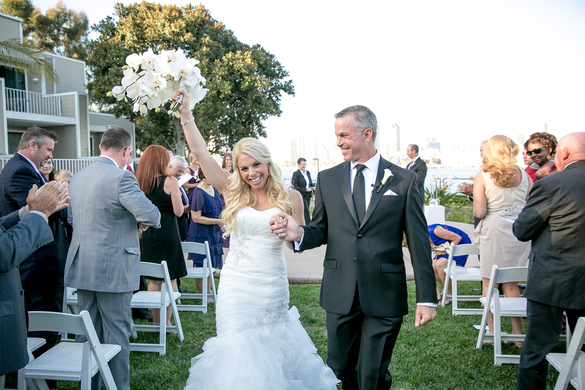 WEDDING_CORONADO_LEAF_WEDDING_PHOTOGRAPHY_2013_ALI_&_BRIAN_WED_2013_1968