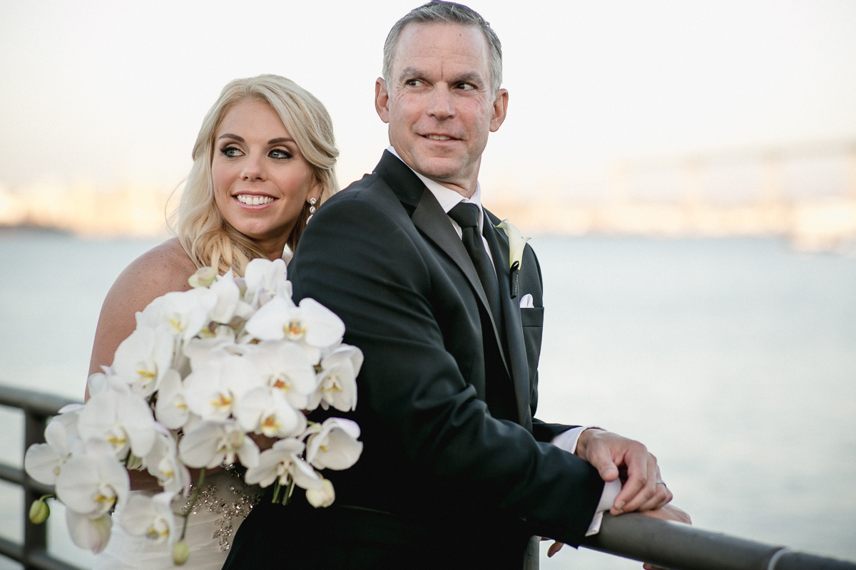 WEDDING_CORONADO_LEAF_WEDDING_PHOTOGRAPHY_2013_ALI_&_BRIAN_WED_2013_2105