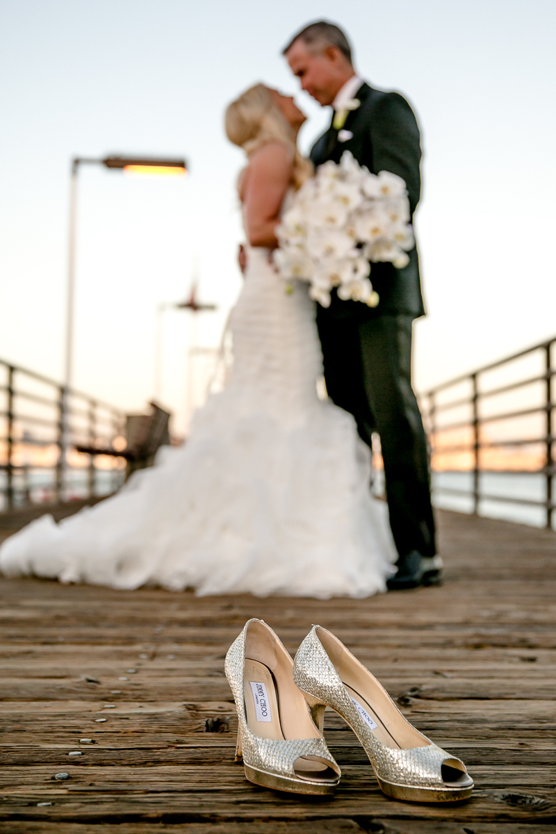 WEDDING_CORONADO_LEAF_WEDDING_PHOTOGRAPHY_2013_ALI_&_BRIAN_WED_2013_2117