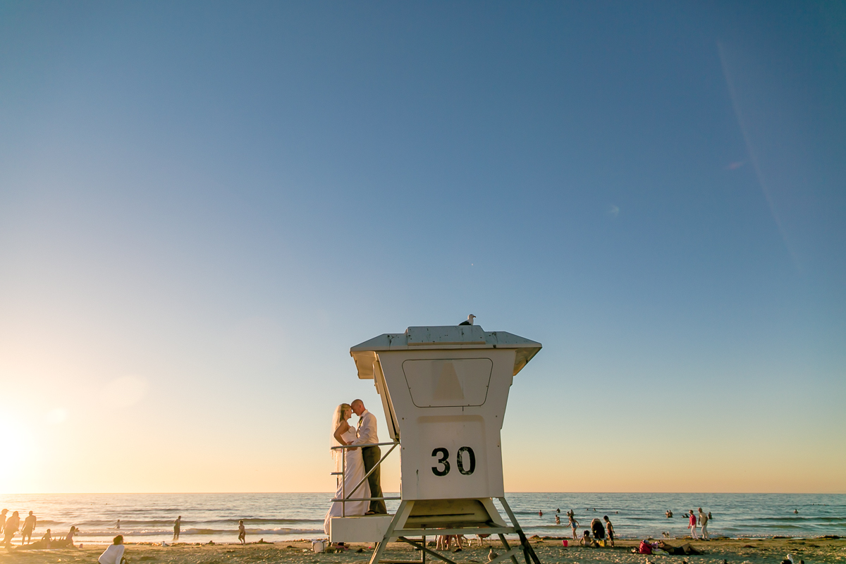 WEDDING_LA_JOLLA_SHORES_0002
