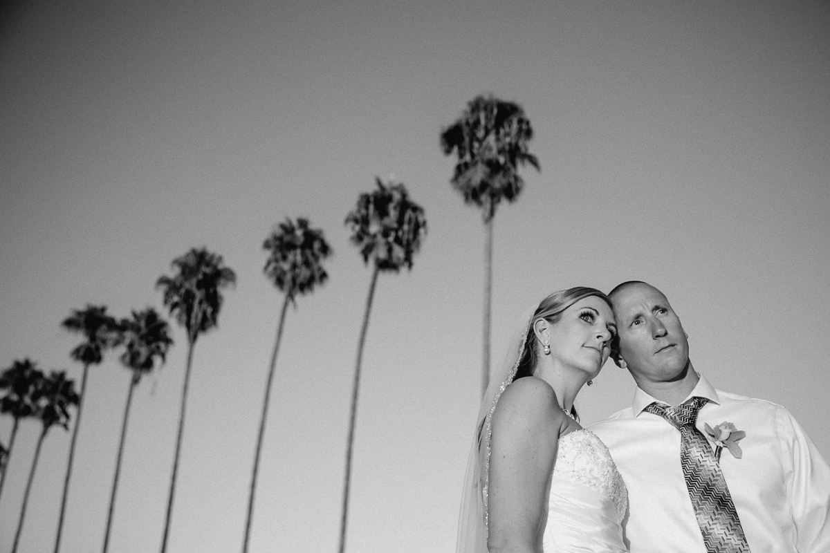 WEDDING_LA_JOLLA_SHORES_0095