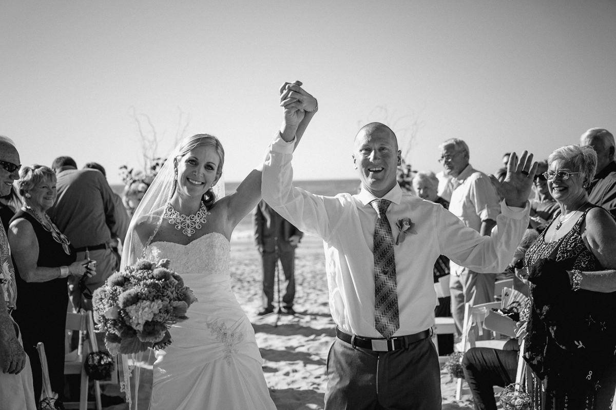 WEDDING_LA_JOLLA_SHORES_9512