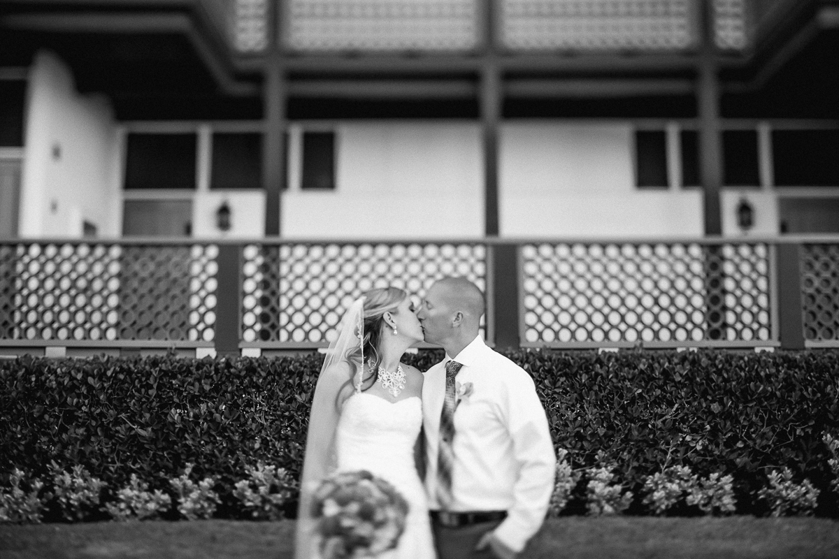 WEDDING_LA_JOLLA_SHORES_9800