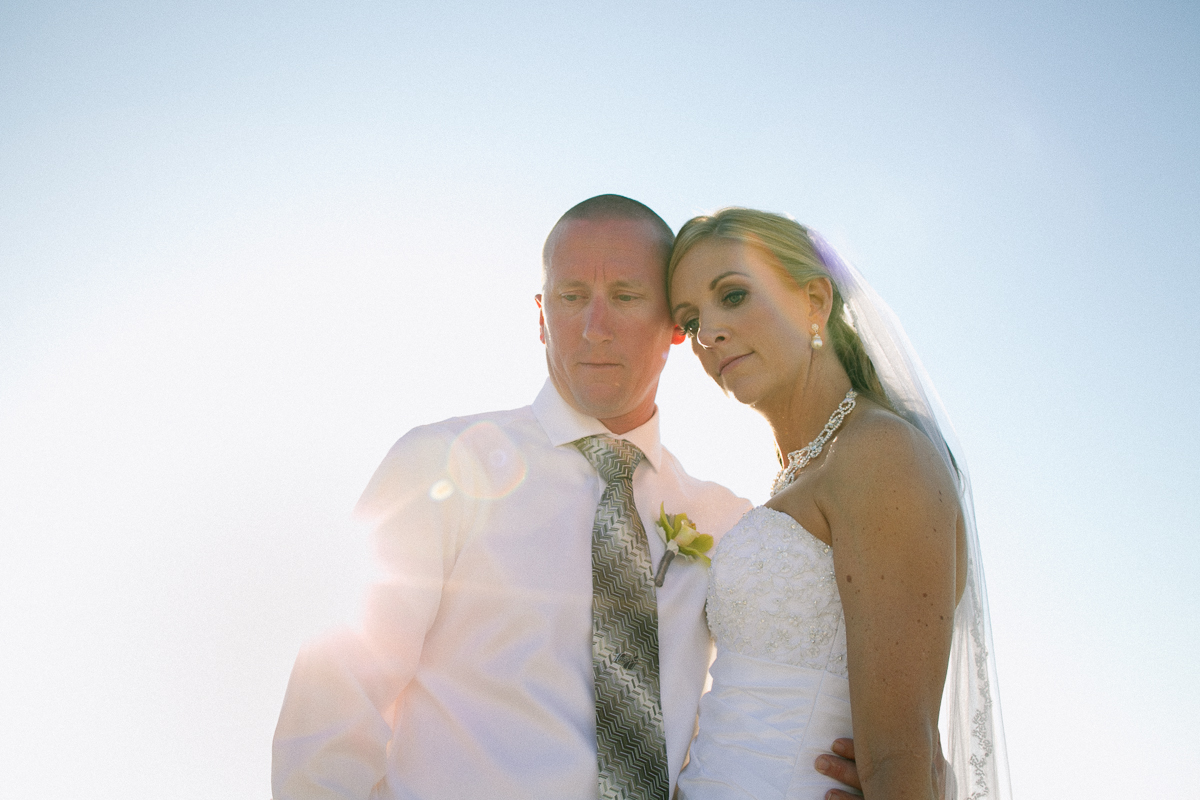 WEDDING_LA_JOLLA_SHORES_9822