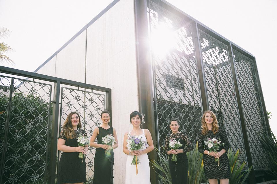 BALBOA_PARK_THE _PRADO_LEAF_PHOTOGRAPHY_NATASHA_&_TYLER_WEDDING_2013_7X9A1212