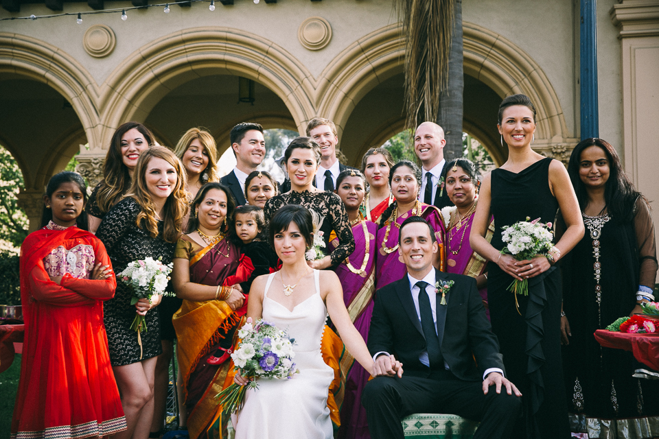 BALBOA_PARK_THE _PRADO_LEAF_PHOTOGRAPHY_NATASHA_&_TYLER_WEDDING_2013_7X9A1257