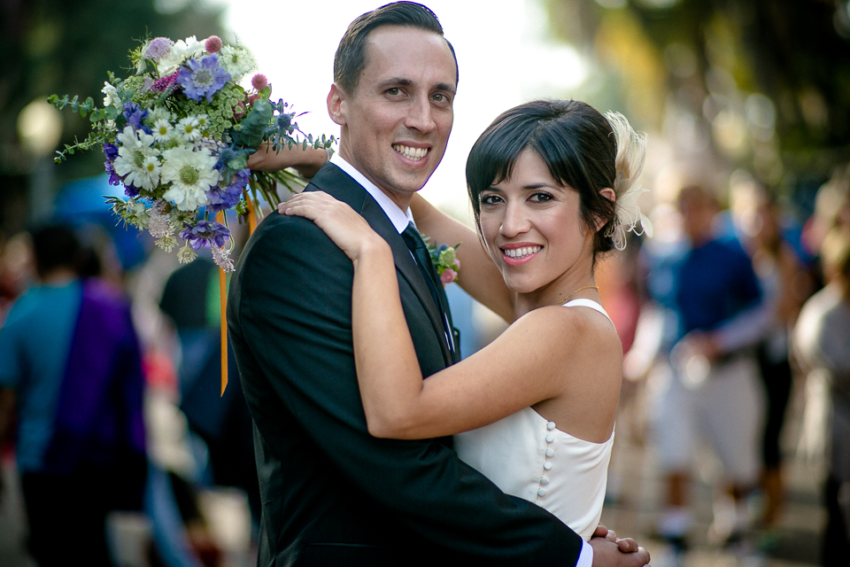 BALBOA_PARK_THE _PRADO_LEAF_PHOTOGRAPHY_NATASHA_&_TYLER_WEDDING_2013_7X9A1323
