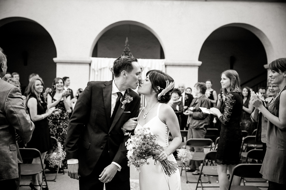 BALBOA_PARK_THE _PRADO_LEAF_PHOTOGRAPHY_NATASHA_&_TYLER_WEDDING_2013_7X9A1492