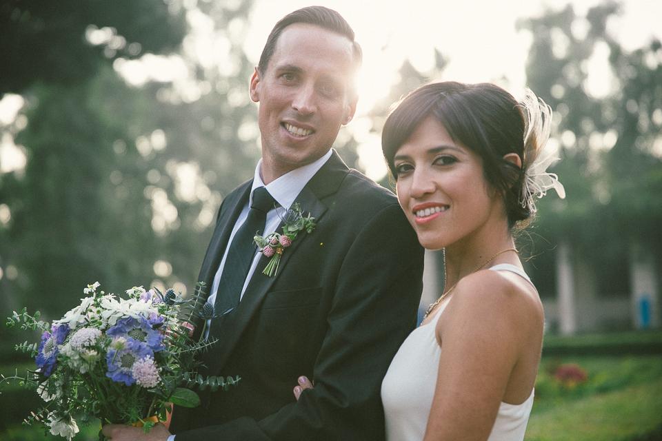 BALBOA_PARK_THE _PRADO_LEAF_PHOTOGRAPHY_NATASHA_&_TYLER_WEDDING_2013_7X9A1528