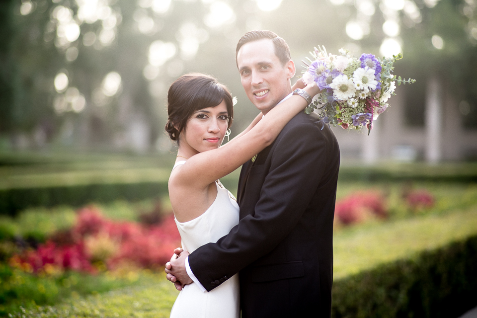 BALBOA_PARK_THE _PRADO_LEAF_PHOTOGRAPHY_NATASHA_&_TYLER_WEDDING_2013_7X9A1536