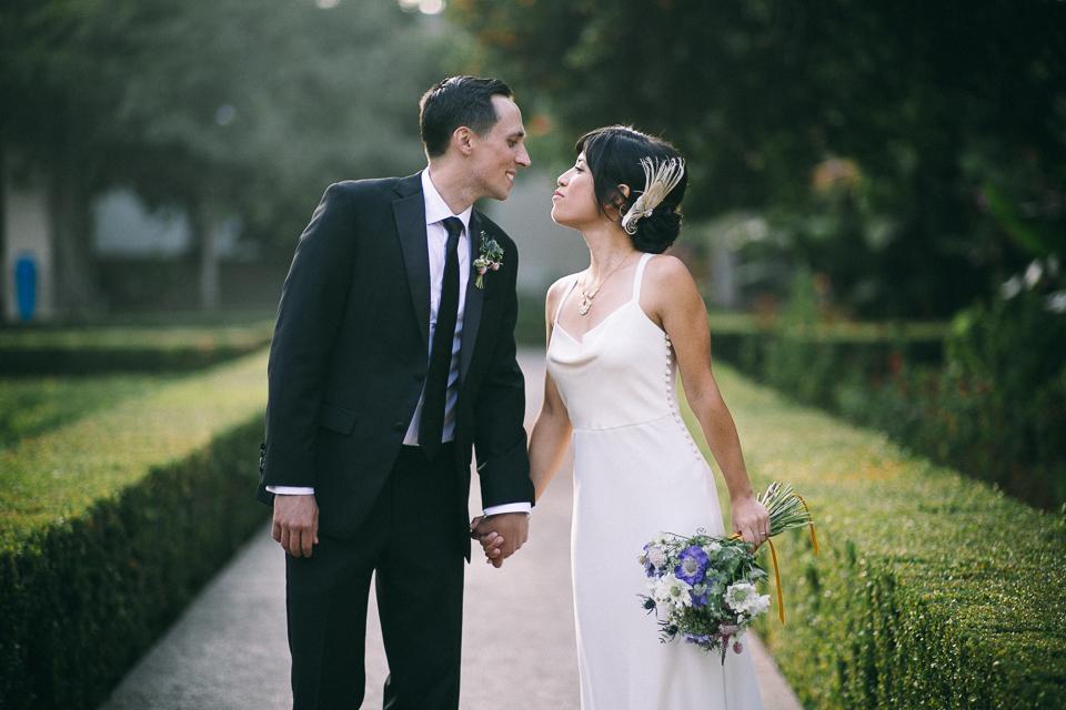 BALBOA_PARK_THE _PRADO_LEAF_PHOTOGRAPHY_NATASHA_&_TYLER_WEDDING_2013_7X9A1551