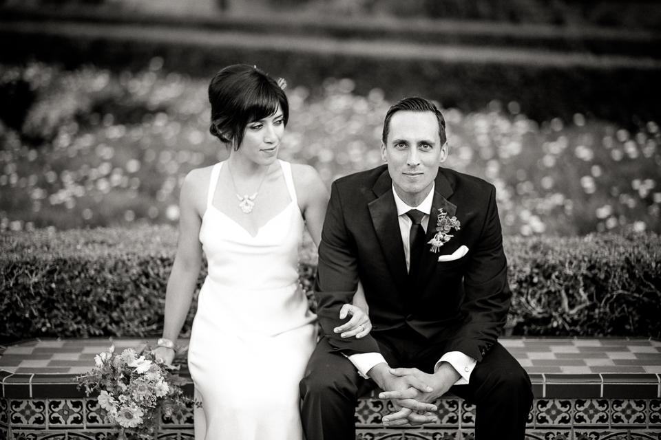 BALBOA_PARK_THE _PRADO_LEAF_PHOTOGRAPHY_NATASHA_&_TYLER_WEDDING_2013_7X9A1598