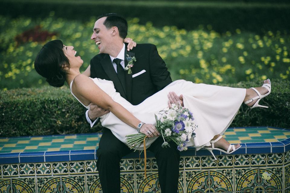 BALBOA_PARK_THE _PRADO_LEAF_PHOTOGRAPHY_NATASHA_&_TYLER_WEDDING_2013_7X9A1624