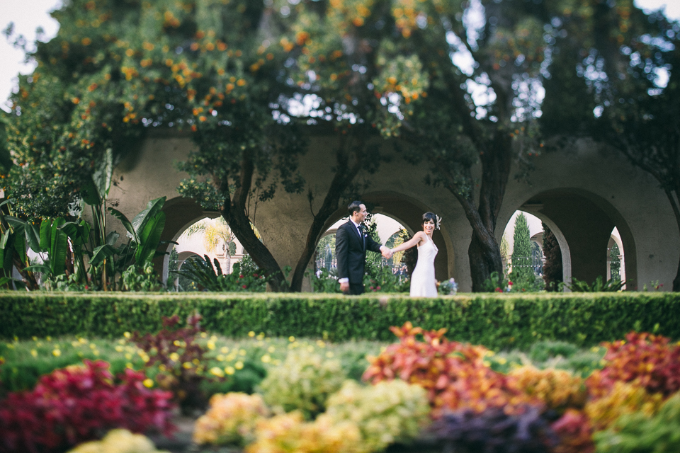 BALBOA_PARK_THE _PRADO_LEAF_PHOTOGRAPHY_NATASHA_&_TYLER_WEDDING_2013_7X9A1678