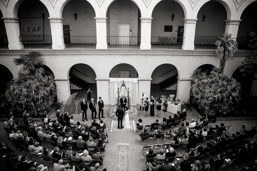 BALBOA_PARK_THE _PRADO_LEAF_PHOTOGRAPHY_NATASHA_&_TYLER_WEDDING_2013_E79A0225