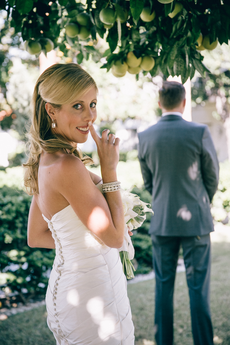 LEAF_WEDDING_PHOTOGRAPHY_PALM_SPRINGS_VICEROY_0214