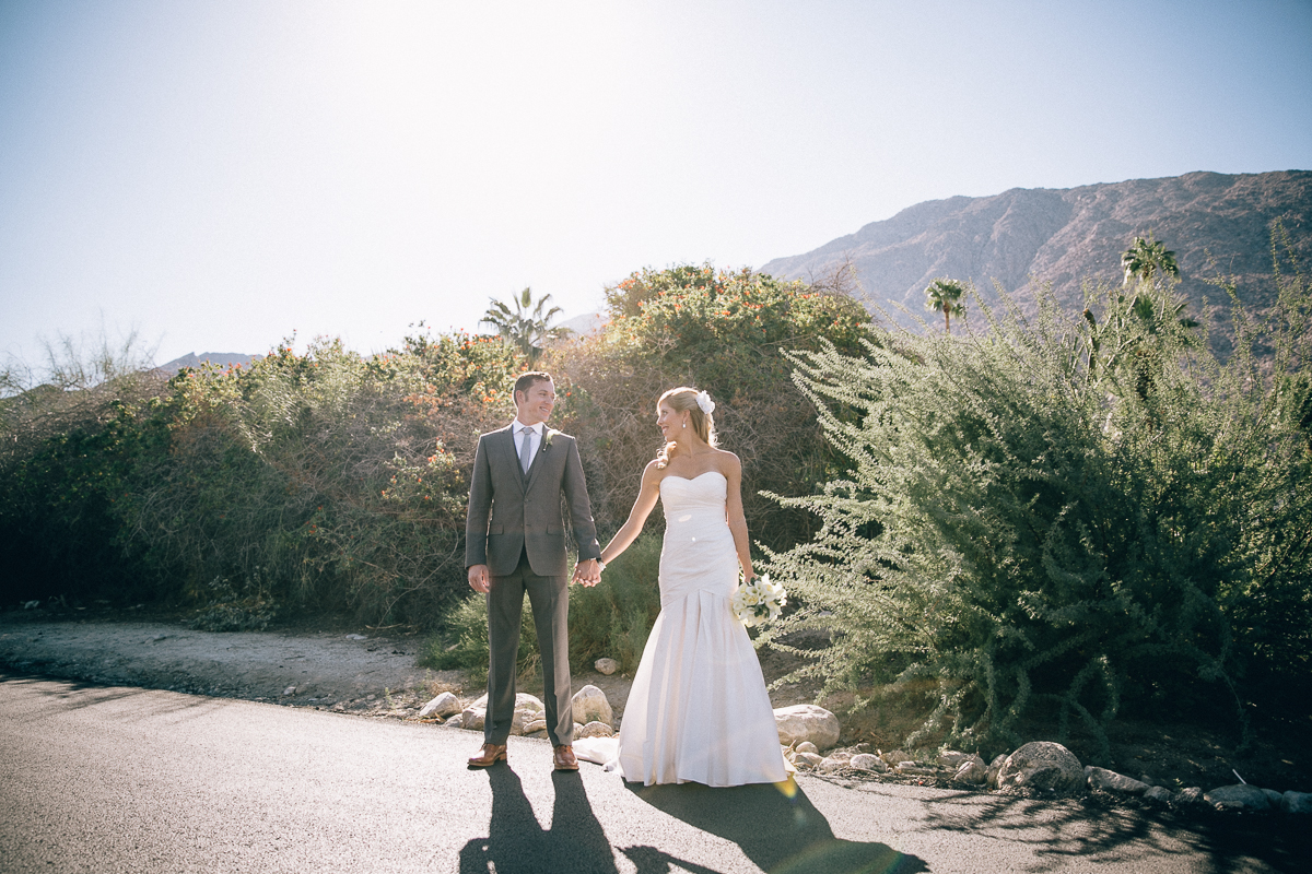 LEAF_WEDDING_PHOTOGRAPHY_PALM_SPRINGS_VICEROY_0321